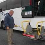0006-Darren Kealy New Wheelchair Access 2011