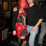 0006-Fancy Dress 2011 Part 2