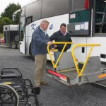 0009-Darren Kealy New Wheelchair Access 2011