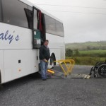 0016-Darren Kealy New Wheelchair Access 2011