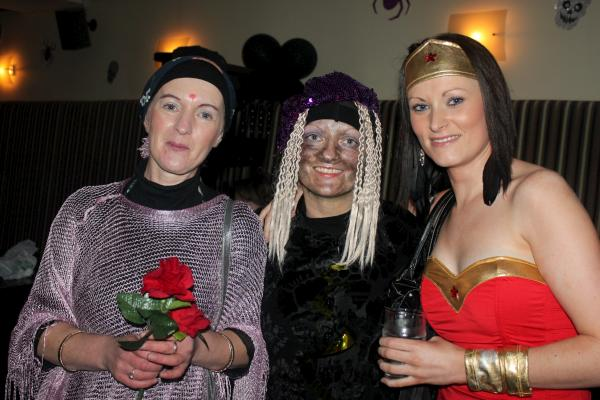 0033-Fancy Dress 2011 Part 2