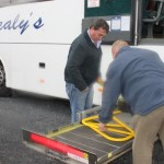 0035-Darren Kealy New Wheelchair Access 2011