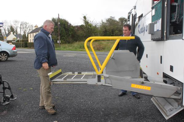 0038-Darren Kealy New Wheelchair Access 2011