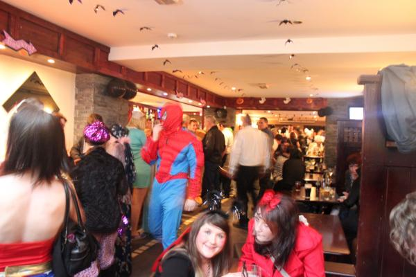0040-Fancy Dress 2011 Part 2
