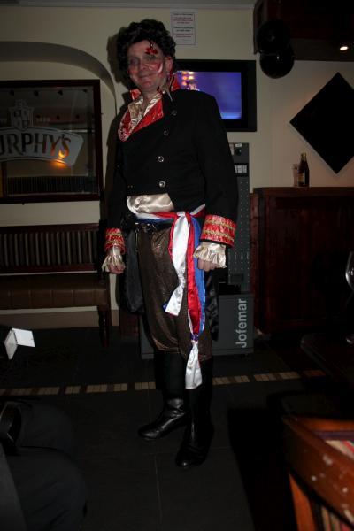 0051-Fancy Dress 2011 Part 2