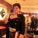 0054-Fancy Dress 2011 Part 2