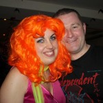 0069-Fancy Dress 2011 Part 2