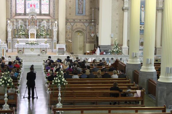 0103-Wedding of Gillian & Rajesh
