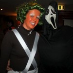 0110-Fancy Dress Event 2011 Part 1