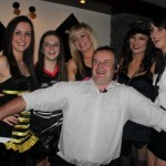 0119-Fancy Dress 2011 Part 2