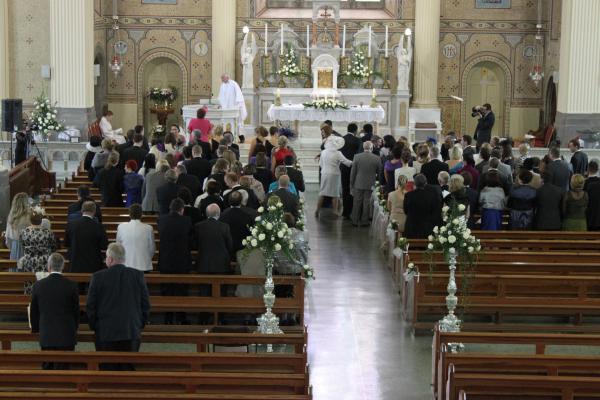 0124-Wedding of Gillian & Rajesh