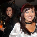 0128-Fancy Dress Event 2011 Part 1