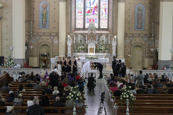 0148-Wedding of Gillian & Rajesh