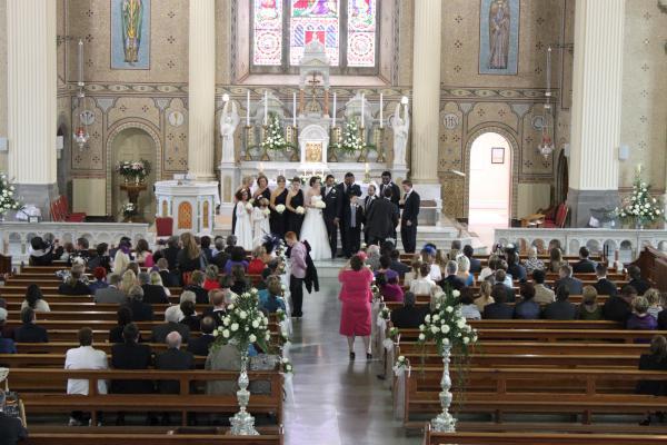 0149-Wedding of Gillian & Rajesh