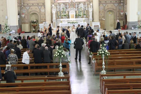 0152-Wedding of Gillian & Rajesh