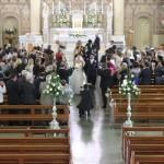 0154-Wedding of Gillian & Rajesh
