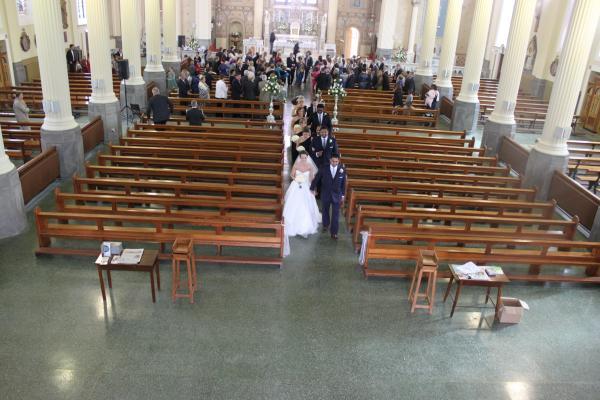 0159-Wedding of Gillian & Rajesh