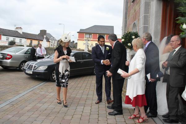 0203-Wedding of Gillian & Rajesh