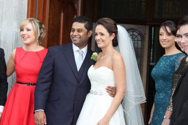 0217-Wedding of Gillian & Rajesh