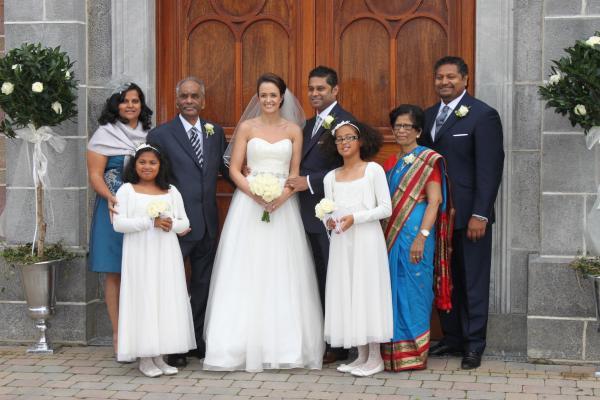 0259-Wedding of Gillian & Rajesh