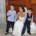 0286-Wedding of Gillian & Rajesh