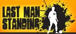 2011-10 Last Man Standing