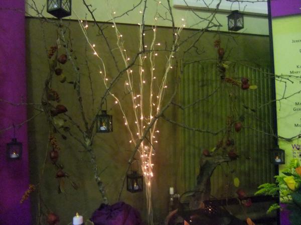 0012-November Garden 2011 for Holy Souls