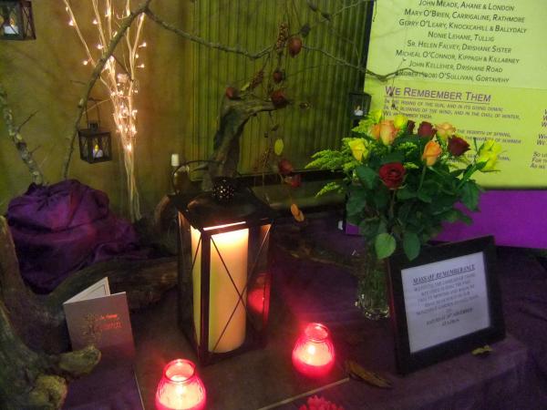 0016-November Garden 2011 for Holy Souls