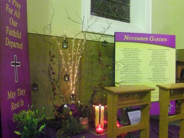 0018-November Garden 2011 for Holy Souls