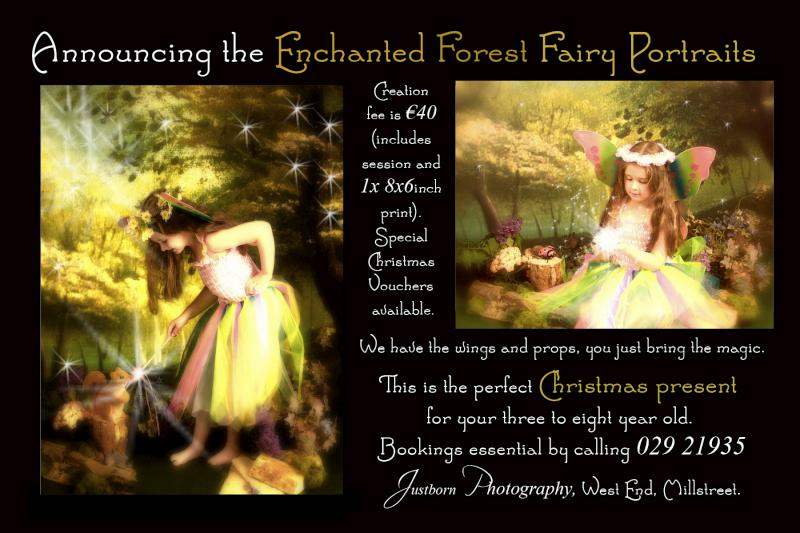 2011-11-24 JustBorn Photography - Advert for Fairy Photography-800