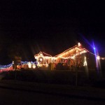 0004-Christmas in Millstreet 2011