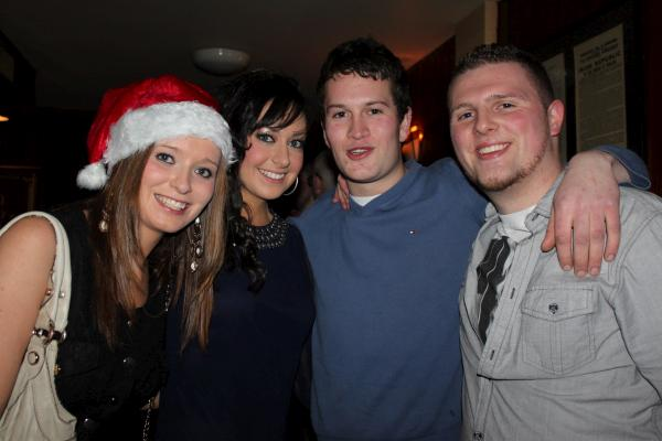 0017-Twinning Christmas 2011