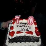 0018-Noel