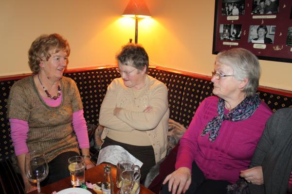 0044-Twinning Christmas 2011