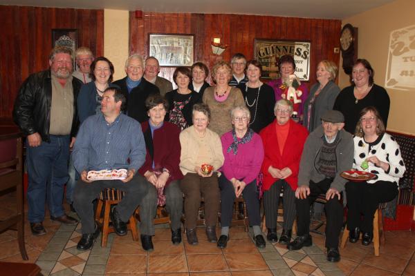 0063-Twinning Christmas 2011