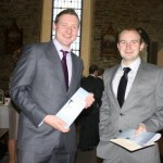 0009-Wedding of Cian & Deirdre