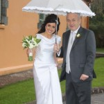 0011-Wedding of Cian & Deirdre