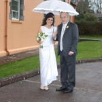 0012-Wedding of Cian & Deirdre