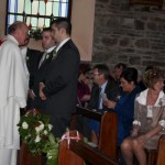 0013-Wedding of Cian & Deirdre