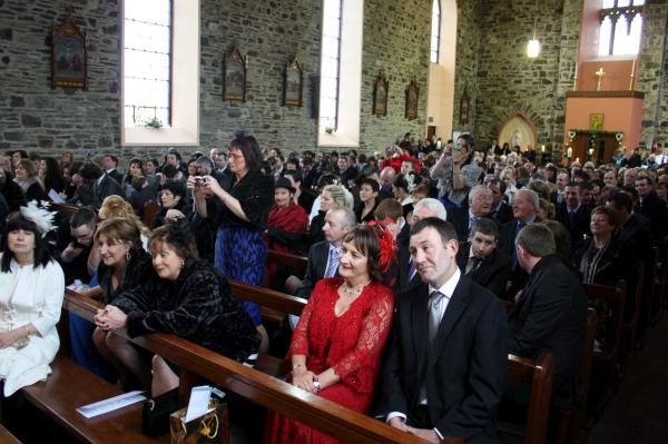 0024-Wedding of Cian & Deirdre