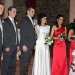 0026-Wedding of Cian & Deirdre