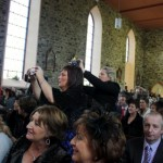 0027-Wedding of Cian & Deirdre