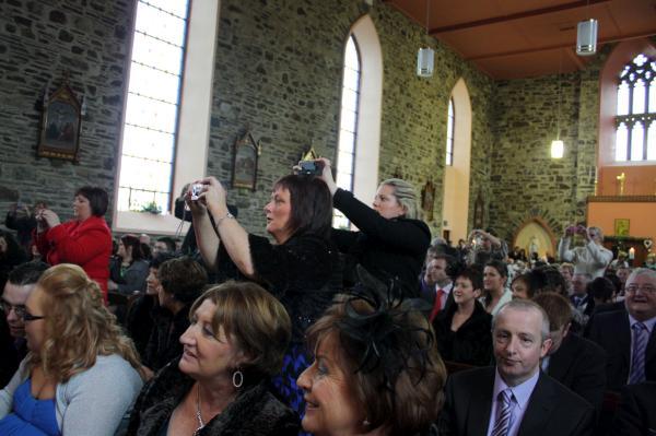 0027-Wedding of Cian & Deirdre
