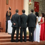 0028-Wedding of Cian & Deirdre