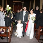 0029-Wedding of Cian & Deirdre