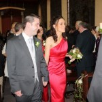 0030-Wedding of Cian & Deirdre