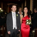 0031-Wedding of Cian & Deirdre