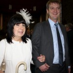 0033-Wedding of Cian & Deirdre