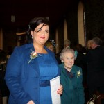 0034-Wedding of Cian & Deirdre