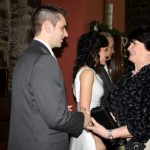 0036-Wedding of Cian & Deirdre